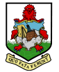 Bermuda - Coat of arms