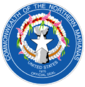 Commonwealth of the Northern Mariana Islands - Coat of arms