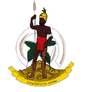 Republic of Vanuatu - Coat of arms